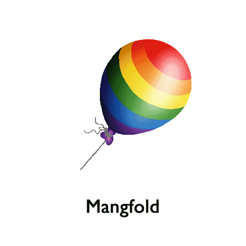 Emoji - Mangfold